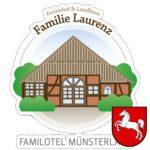 Bauernhof Familie Laurenz